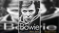 David Bowie biografie Deutsch   Berühmte Personen