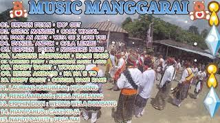 LAGU LAGU POP MANGGARAI FLOREZ