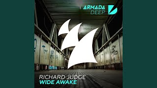 Wide Awake (Extended Mix)
