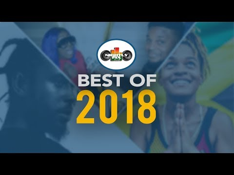 BEST of 2018: Albums, Breakthrough Artistes, Controversial Moments & more | Nightly Fix