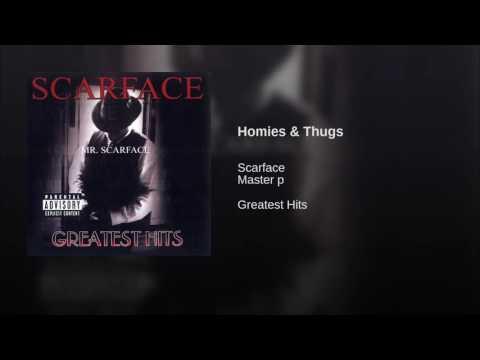 Homies & Thugs