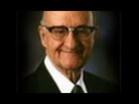 CFR Illuminati ★ Bilderberg Group Trilateral Commission New World Order ♦ Myron Fagan 1967 Audio 5