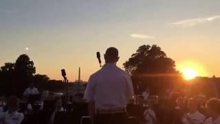 72016 overture to candide leonard bernstein trans clare grundman us marine band