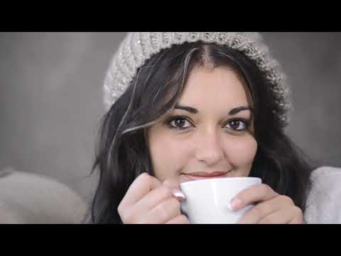 Go Life - The Coffee Life