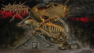Cattle Decapitation - Death Atlas (Full Album) [2019]