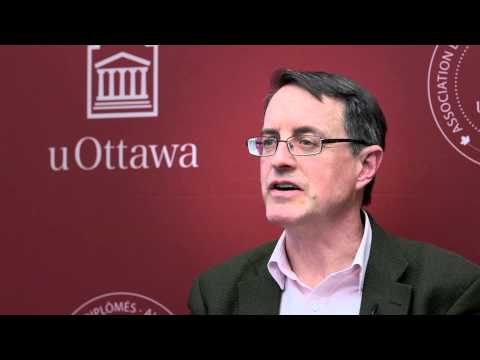 Research Interests: Andrew Taylor, Department of English
