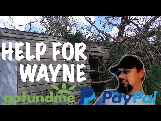 rv-prepper-wayne-lost-everything-in-hurricane