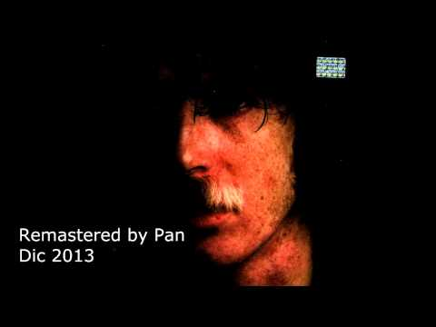 Charly Garcia   Yendo de la cama al living   REMASTERED 2013 by Pan