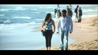 Ghajini | Tamil Movie | Scenes | Clips | Comedy | Songs | Asin proposes to Suriya