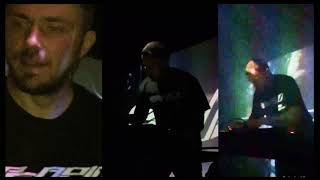 Community film c презентации альбома Pixelord #39CYBERДЯДЯ#39 26.07