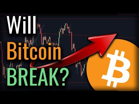 Bitcoin Came SO CLOSE TO BULL MARKET CONFIRMATION - Is It Still In The Cards?