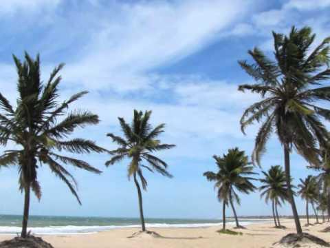 Kids Ceará - Turismo Pelo Brasil