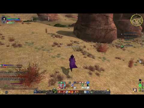 LOTRO: RK Gameplay #101 – Starting Echad Dunnan – Eregion P12 | Lord of the Rings Online Gameplay