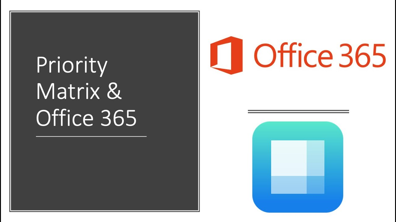 Project Management for Microsoft Teams and Office 365