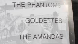 Goldettes