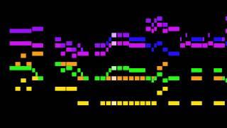 Pergolesi - Duetto (Serpina, Uberto) Per te io ho nel core