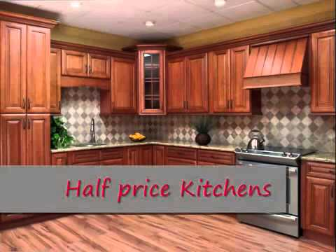 Society Hill Kitchen Cabinets Interstock In Stock Kitchens