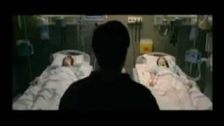 The Secret Trailer (HD - Best Quality)