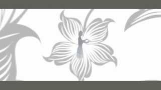 武藤彩未デビューアルバム「永遠と瞬間」Now on sale!! ♪iTunes: https:...