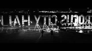 Timati official новый клип 09.11.2016