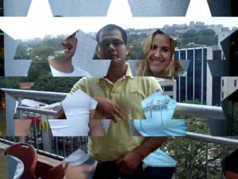 Jovenes Sordos de Venezuela - 1 anuncio