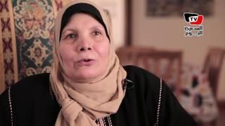 مصير مجهول في انتظار أطفال «قافلة الخير» (فيديو) | المصري اليوم