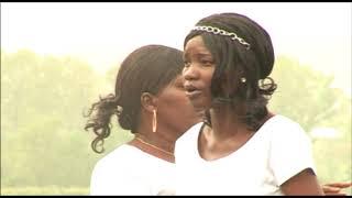 Fpct Amani Choir Nyakato  Chini Ya Mretemu