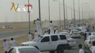 арабский водила камикадзе