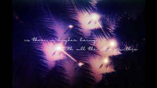 Chandeen - Tropical Depression (Official Lyric Video)