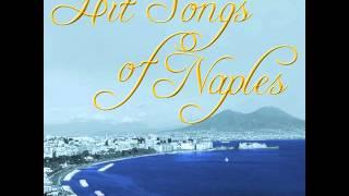 Mario Maglione - Mandulinata a Napule (Alta Qualità - Musica Napoletana)