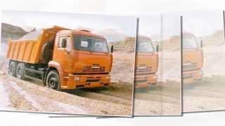 Доставка песка в Запорожье(Доставка песка в Запорожье. http://pesok.vozim.zp.ua/ Можно купить песок с доставкой, как для личных нужд, так и для..., 2015-04-13T18:40:00.000Z)