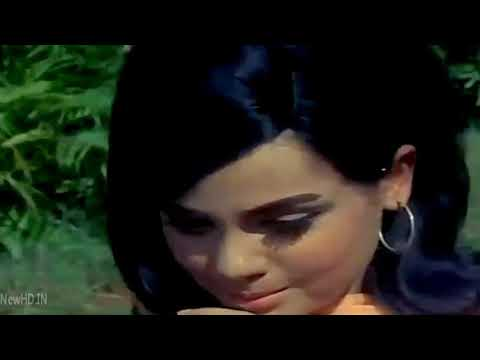 Whatsapp Status Video || Ye Reshmi Zulfen || For Old Song Lovers || Old Is Gold