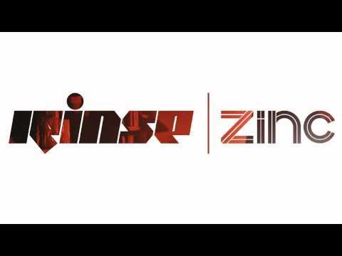 Zinc — Goin' In (Royal-T Remix) [Official]