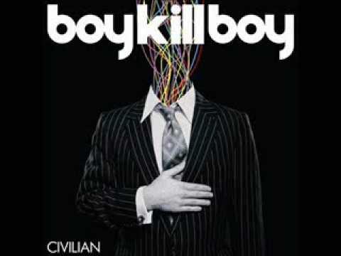Suzie - Boy Kill Boy