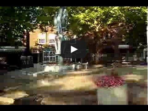 Stadtlohn City Youtube