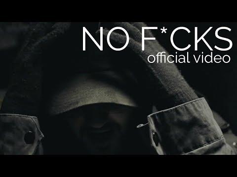 PFV - No F*cks (ft Drama B)