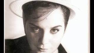 Sylvia Telles - Barney Kessel - SÁBADO EM COPACABANA (Dorival Caymmi-Carlos Guinle)
