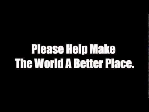 Beat Bullying - Awareness Video