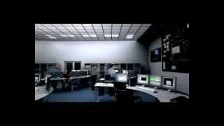 video мониторинг силовых кабелей