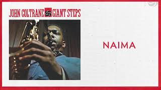 Play Naima