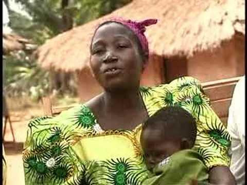 MAI - Congo