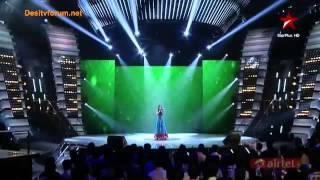 Aakanksha Sharma Accepts Sonia