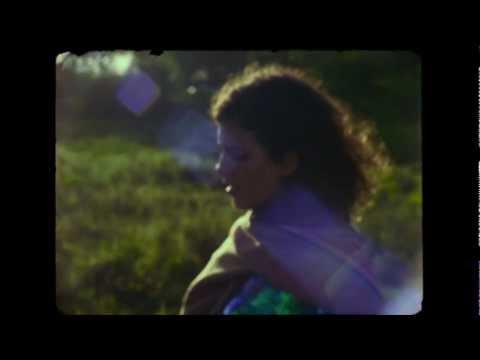 Céu - Retrovisor (Video Oficial)