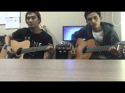 acoustic cover song (vagetoz)