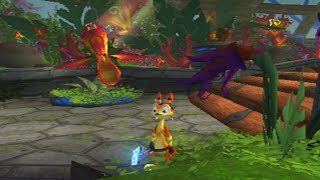 Review & Rating: Daxter: PSP