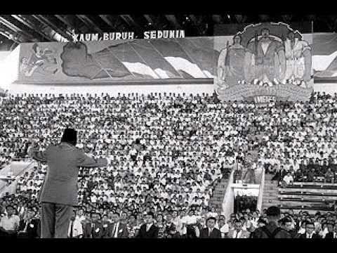 Indonesia Raya (orkestra)