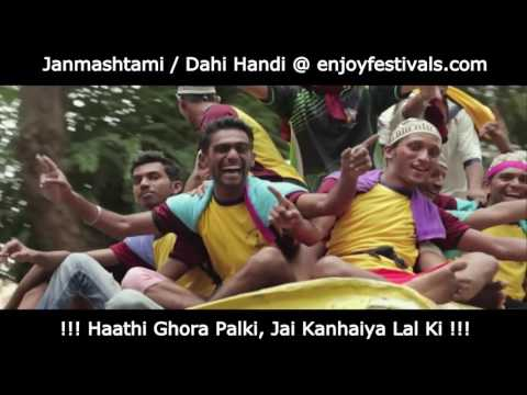 20 Best Krishna Bhajans From Bollywood For Janmashtami