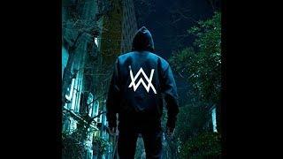 Kumpulan Lagu DJ Alan Walker paling hits