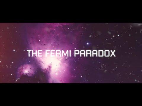 logout---the-fermi-paradox-(lyrics)