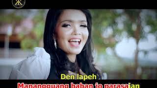 DEDI PJ - Jalan Basandiang